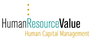 Human Resource Value (en)