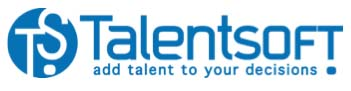 logo talent soft